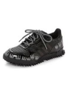 adidas Originals by Mary Katrantzou Marathon TR Sneakers
