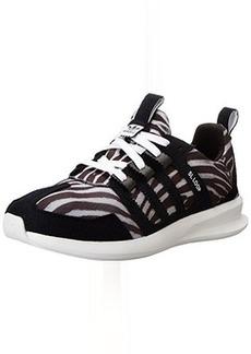 adidas Originals Women's SL Loop Runner Sneaker