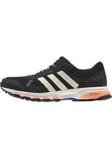 Adidas Outdoor Adizero XT 5 Trail Running Shoe - Women's