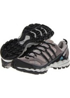 adidas Outdoor AX 1 Leather