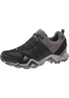 Adidas Outdoor AX 2 GTX Hiking Shoe - Women's