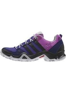 Adidas Outdoor AX 2 Hiking Shoe - Women's