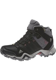 Adidas Outdoor AX2 Mid GTX Hiking Boot - Women's