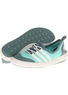 adidas Outdoor Climacool® Boat Sleek