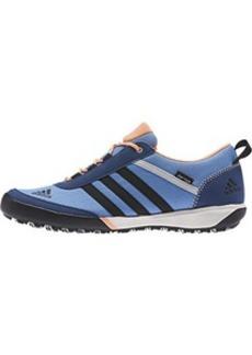 Adidas Outdoor Daroga Sleek Canvas Shoe - Women's
