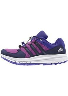 Adidas Outdoor Duramo Cross Trail Running Shoe - Women's