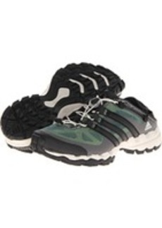 adidas Outdoor Hydroterra Shandal W