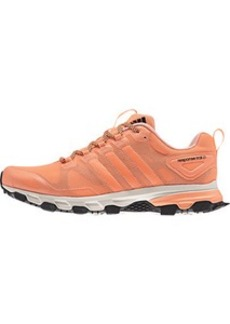 Adidas Outdoor Response Trail 21 Trail Running Shoe - Women's