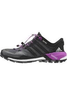 Adidas Outdoor Terrex Boost Trail Running Shoe - Women's