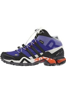 Adidas Outdoor Terrex Fast R Mid GTX Hiking Boot - Women's