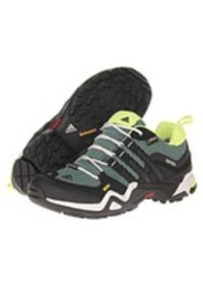 adidas Outdoor Terrex Fast X GTX® W