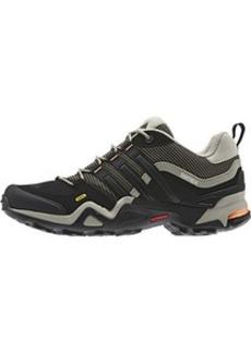 Adidas Outdoor Terrex Fast X Hiking Shoe - Women's