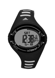 adidas Performance 'adiZero' Digital Sport Watch, 42mm x 33mm