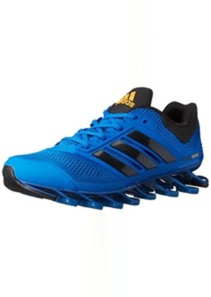 Adidas Men S Springblade M Running Shoes
