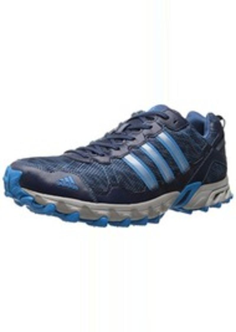 Adidas Thrasher  M Mens Running Shoes