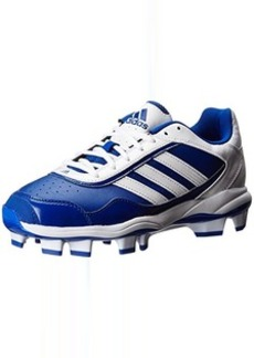 adidas Performance Women's Abbott Pro TPU 2 Softball Shoe