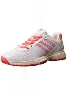 adidas Performance Women's Barricade Team 3 W Tennis Shoe
