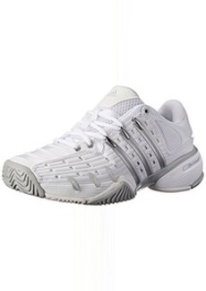 adidas Performance Women's Barricade V Classic W Tennis Shoe