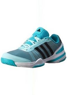 adidas Performance Women's CC Rally Comp W Tennis Shoe
