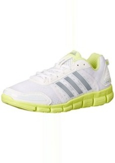 adidas Performance Women's Climacool Aerate 3 W Running Shoe