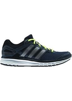 adidas Performance Women's Duramo 6 W Running Shoe