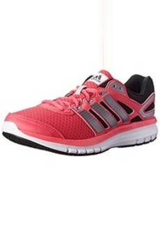 adidas Performance Women's Duramo 6 W Running Shoe