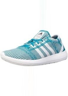 adidas Performance Women's Element Refine Tricot W Running Shoe