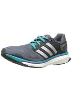 adidas Performance Women's Energy Boost W Running Shoe
