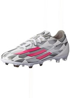adidas Performance Women's F10 FG W Soccer Shoe