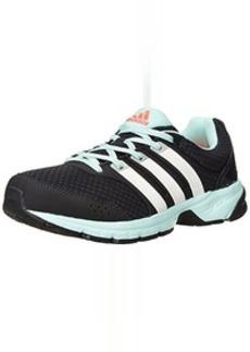adidas Performance Women's Madison RNR W Running Shoe