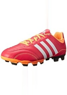 adidas Performance Women's Matteo Nua FG W Soccer Shoe