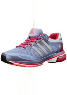 adidas Performance Women's Supernova Glide 5 W Running Shoe