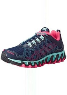 adidas Performance Women's Vigor 4 TR W Trail Running Shoe