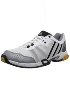 adidas Performance Women's Volley Team 2 W Shoe