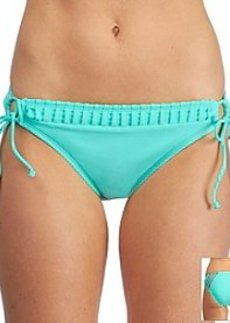 adidas® Pleat Of Dreams Hipster Bottom