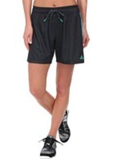 "adidas Shadow 6"" Shorts"