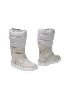 ADIDAS SLVR - Boots