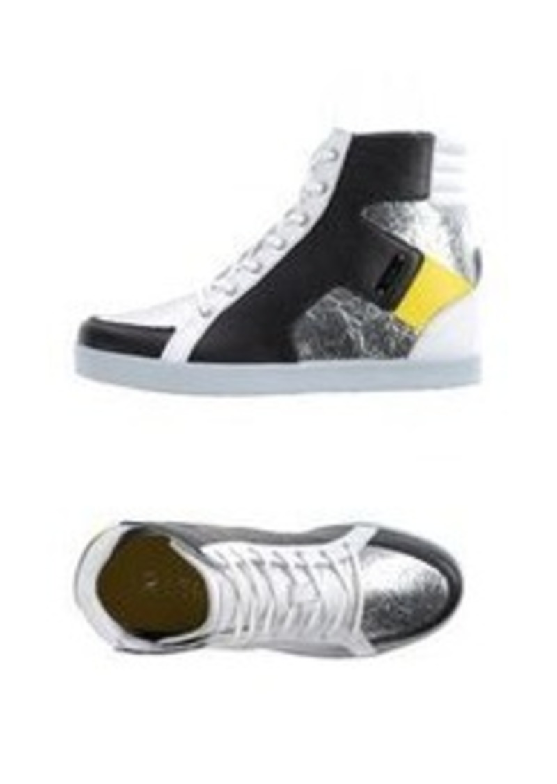 Adidas Slvr Shoes Price