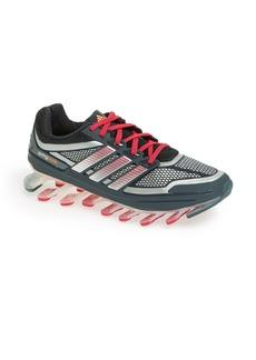 adidas 'Springblade' Running Shoe (Women)