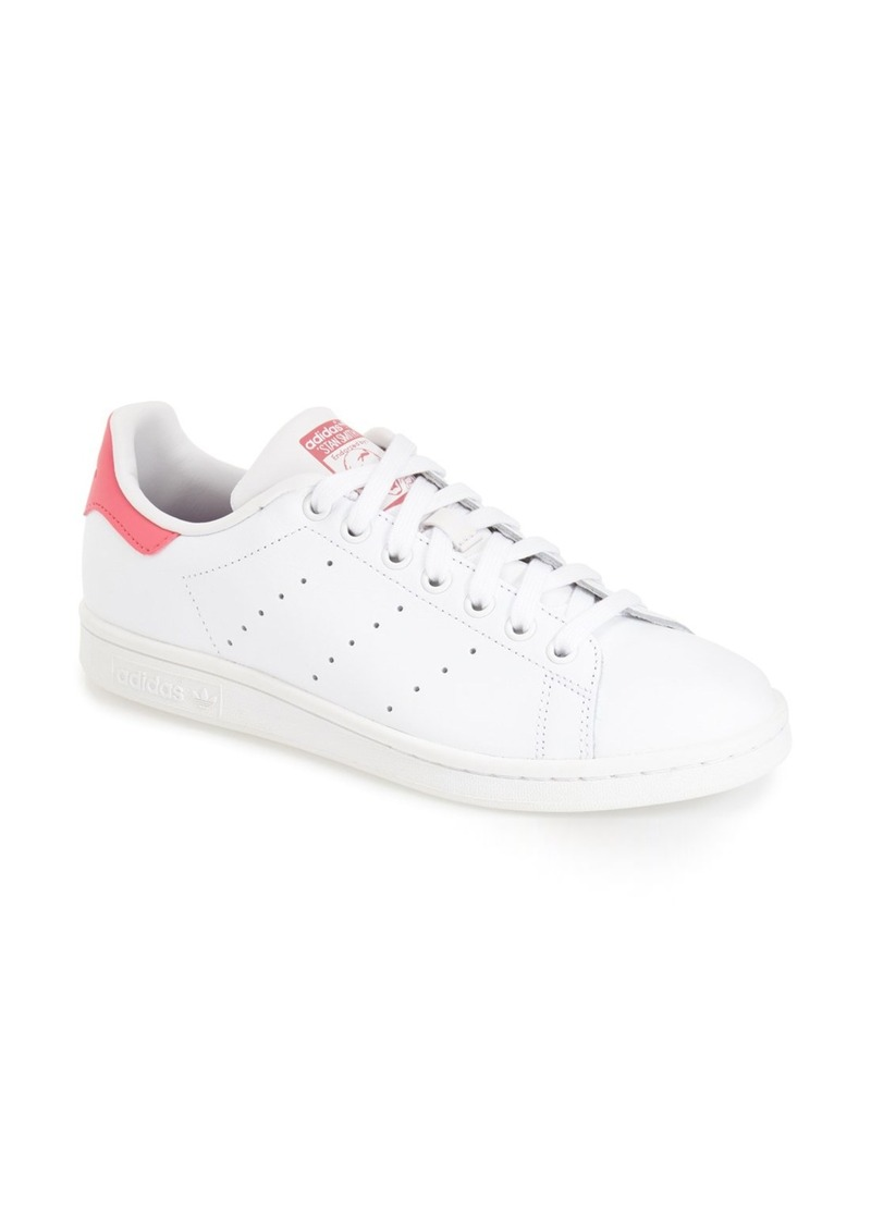 adidas adidas 39 stan smith 39 sneaker women limited edition shoes shop it to me. Black Bedroom Furniture Sets. Home Design Ideas