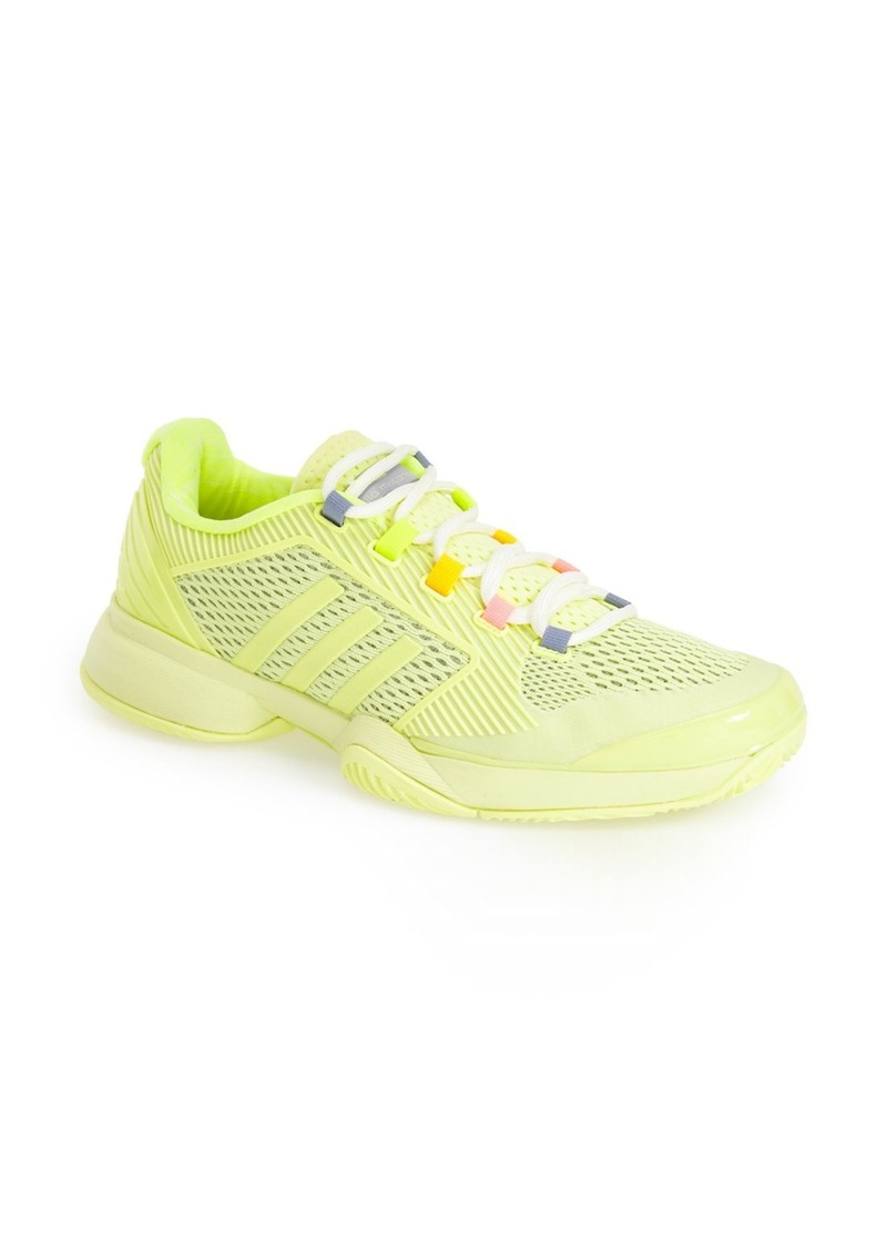 adidas adidas stella mccartney barricade 2015 tennis