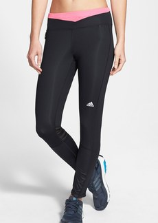 adidas 'Supernova' CLIMACOOL® Tights