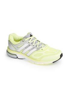 adidas 'Supernova Sequence 6' Running Shoe (Women)