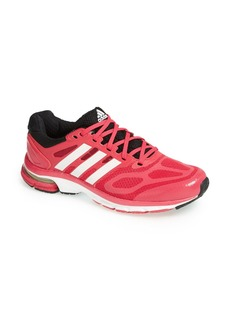 adidas 'Supernova Sequence 6' Running Shoe (Women)