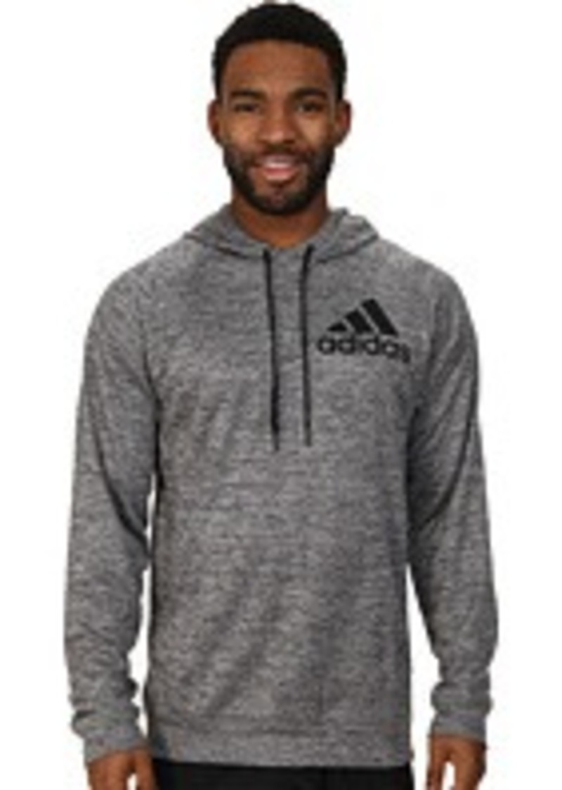 adidas adidas team issue pullover hoodie outerwear. Black Bedroom Furniture Sets. Home Design Ideas