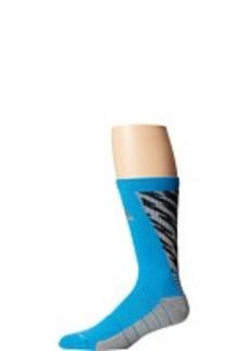 adidas Team Speed Traxion Shockwave Crew Sock