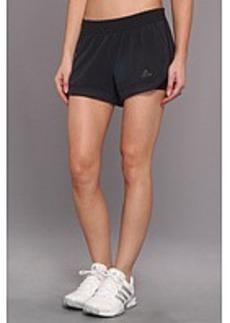 adidas TECHFIT™ 2-in-1 Woven Short