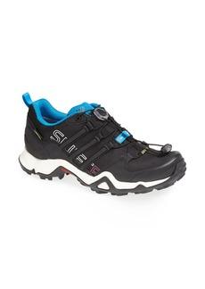adidas 'Terrex Swift R GTX' Waterproof Hiking Shoe (Women)