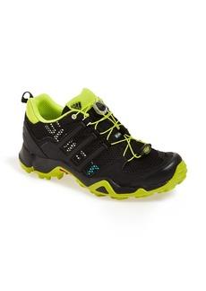 adidas 'Terrex Swift R' Hiking Shoe (Women)