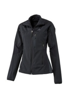 adidas Terrex Swift Softshell Jacket - Women's